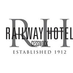 Railway Hotel - Bundaberg Accommodation