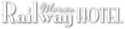 Railway Hotel Marian - Bundaberg Accommodation