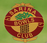 Sarina Bowls Club - Bundaberg Accommodation