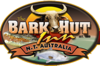 The Bark Hut Inn - Bundaberg Accommodation