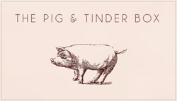 The Pig  Tinder Box - Bundaberg Accommodation