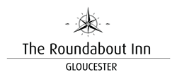 The Roundabout Inn - Bundaberg Accommodation