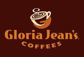 Gloria Jeans Mt Barker - Bundaberg Accommodation