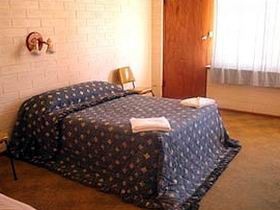 Nullarbor Road House Pty Ltd - Bundaberg Accommodation