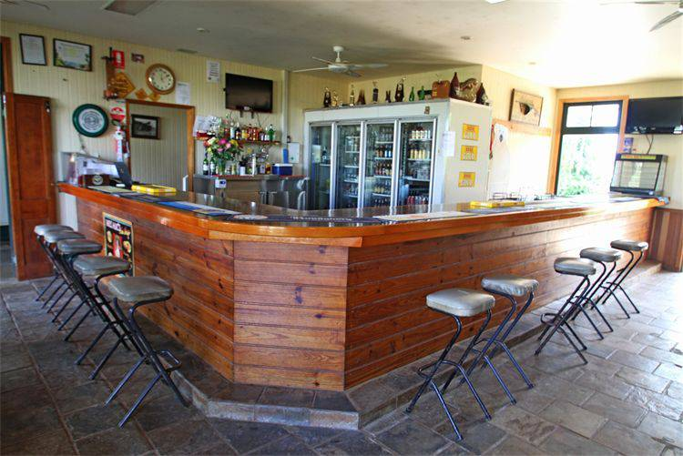 Garradunga Hotel - Bundaberg Accommodation