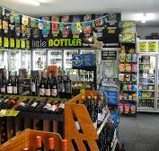 Gainsborough Liquor Store - Bundaberg Accommodation