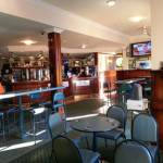 The Old PubWoy Woy Hotel - Bundaberg Accommodation
