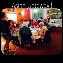 Asian Gateway - Bundaberg Accommodation