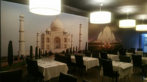 Vishal's Indian Restaurant - Bundaberg Accommodation
