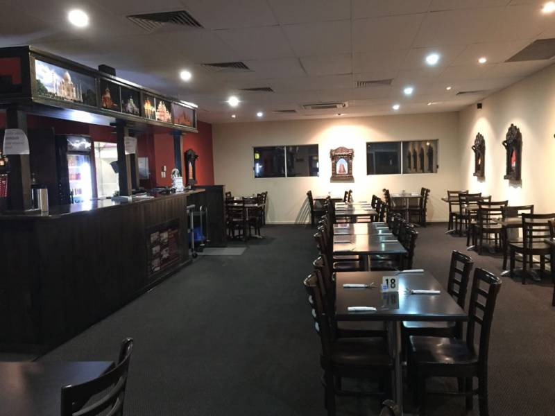 Masala Indian Cuisine Northern Beaches - Bundaberg Accommodation