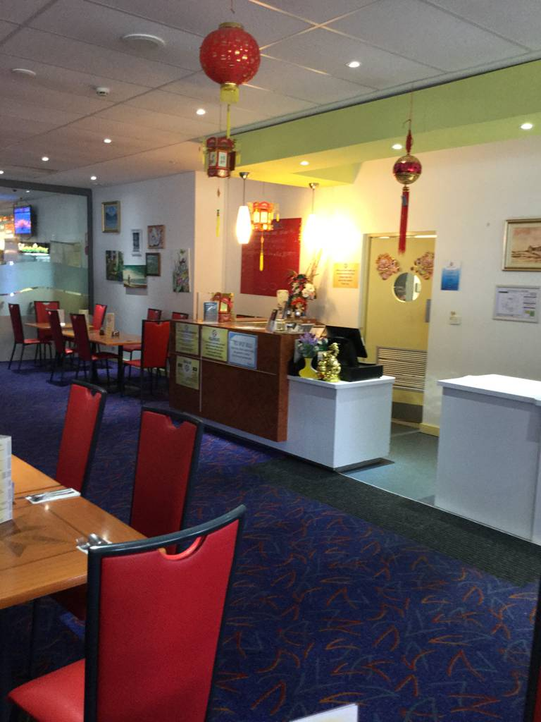 Karuah RSL Club - Bundaberg Accommodation