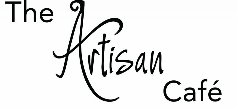 The Artisan Cafe - Bundaberg Accommodation