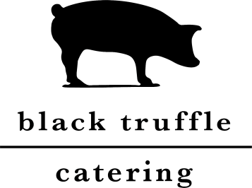 Black Truffle Catering - Bundaberg Accommodation