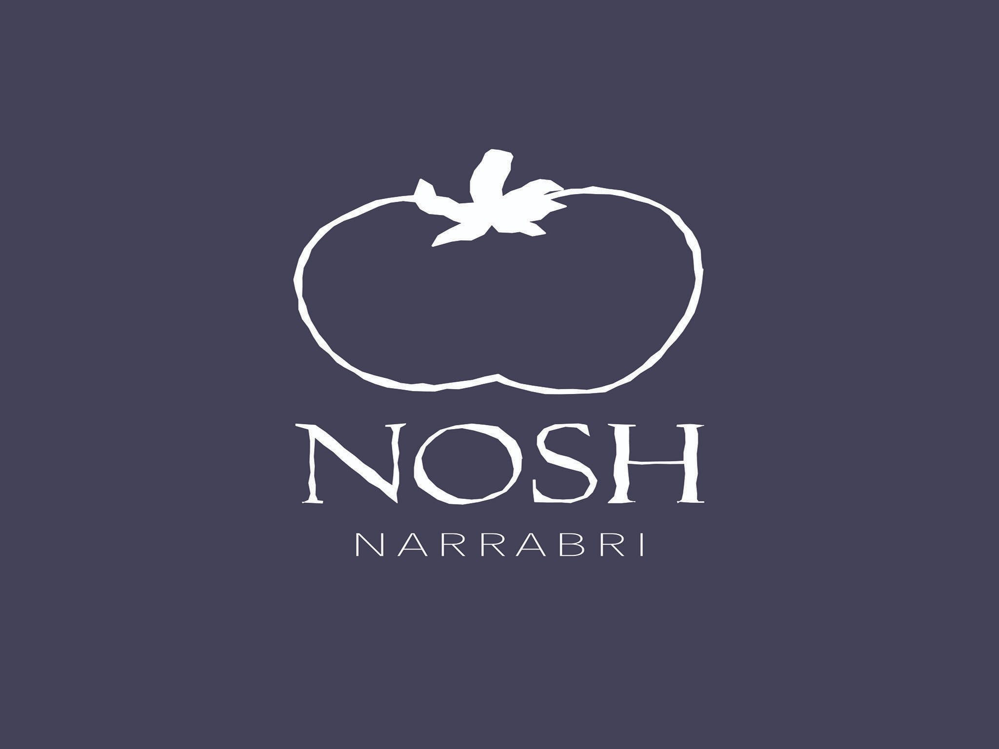Nosh Narrabri - Bundaberg Accommodation