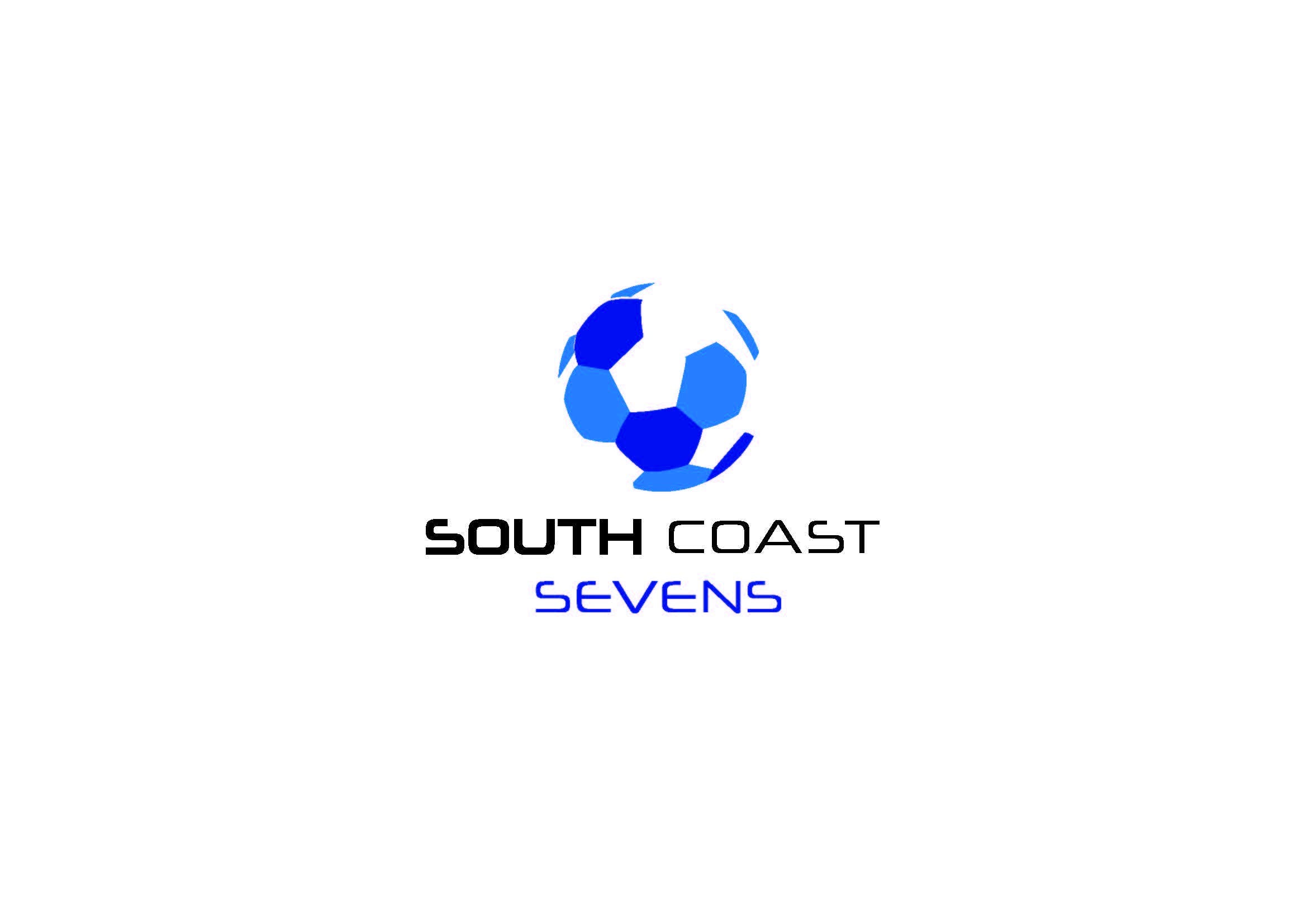 South Coast Sevens Football Tournament - Bundaberg Accommodation