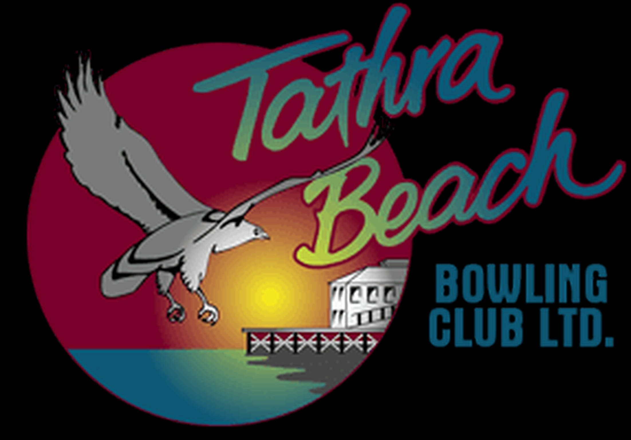 Tathra Beach Bowlo Tathra Cup Family Race Day - Bundaberg Accommodation