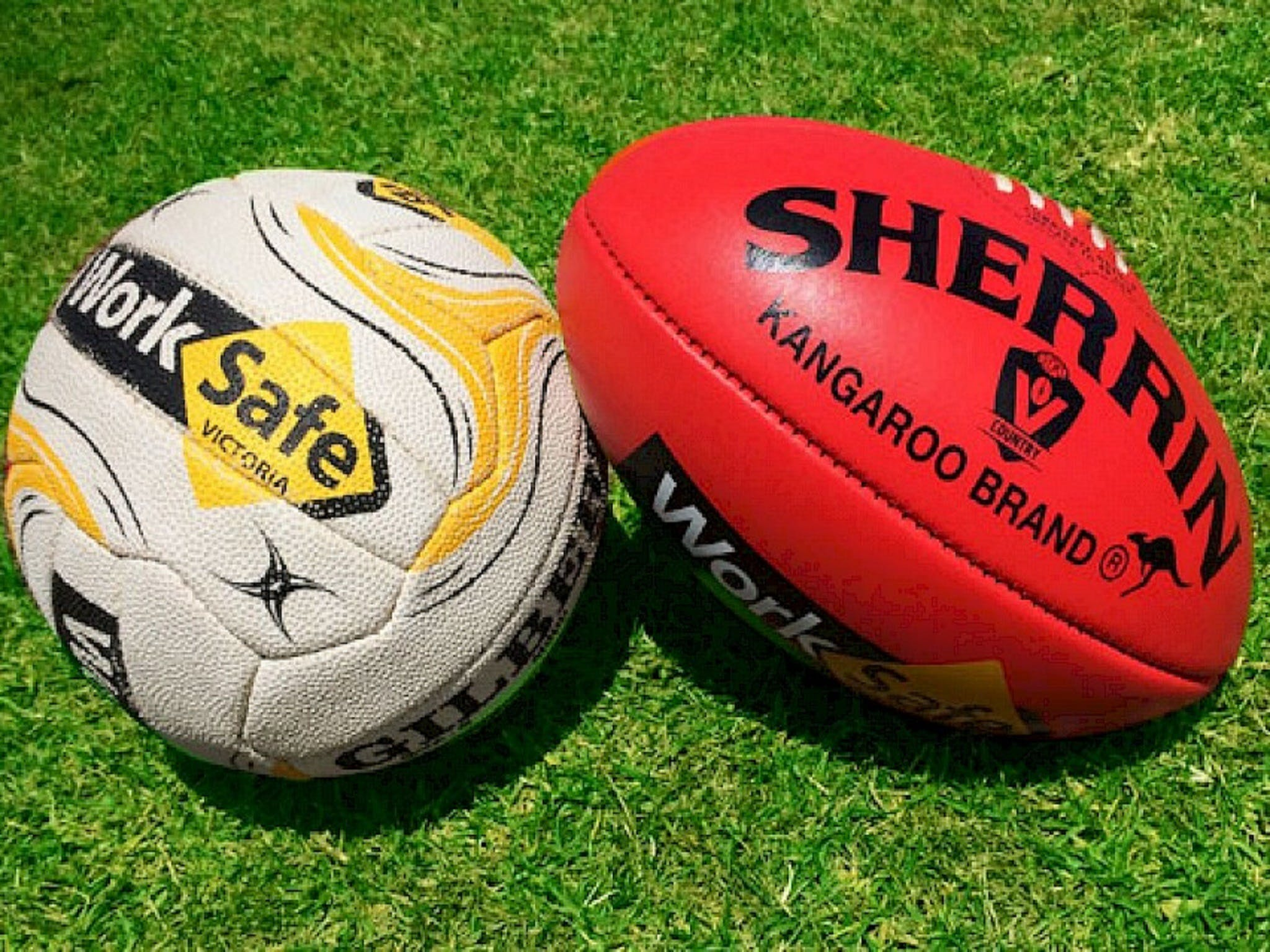 Boorowa Touch Football/Netball Carnival - Bundaberg Accommodation