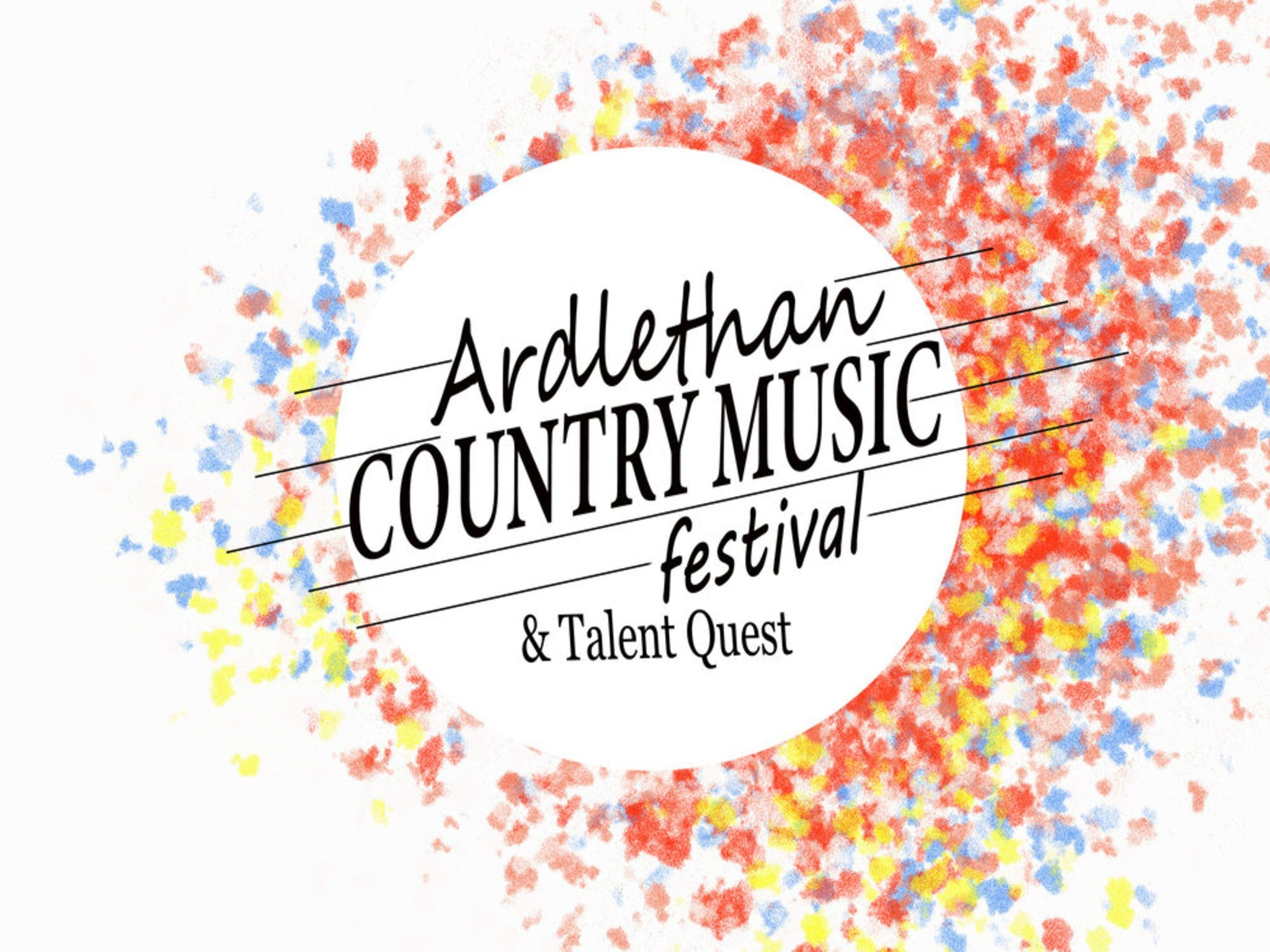 Ardlethan Country Music Festival - Bundaberg Accommodation