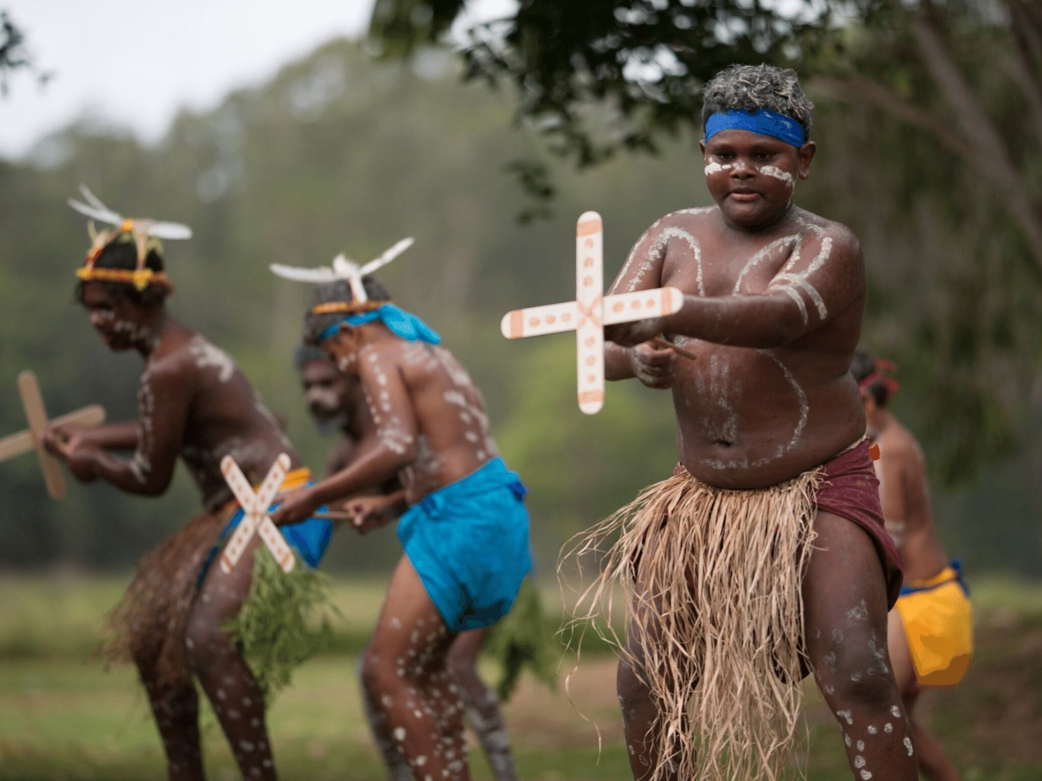 Yarrabah Music and Cultural Festival - Bundaberg Accommodation
