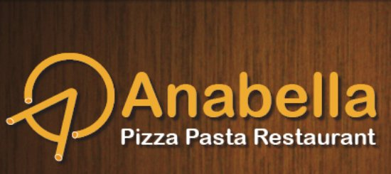 Anabella Pizza Restaurant - Bundaberg Accommodation