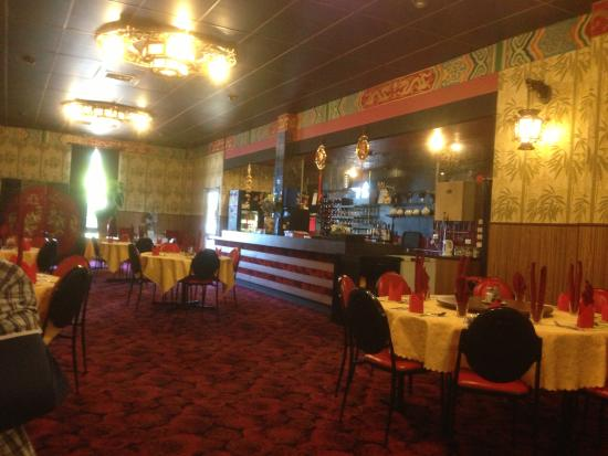 Dragon Place Chinese Restaurant - Bundaberg Accommodation