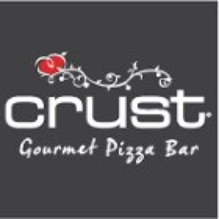 Crust Gourmet Pizza Bar - Bundaberg Accommodation