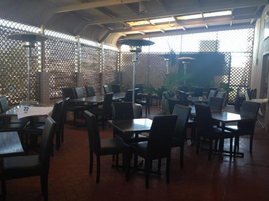 Albany's Indian Tandoori Restaurant - Bundaberg Accommodation