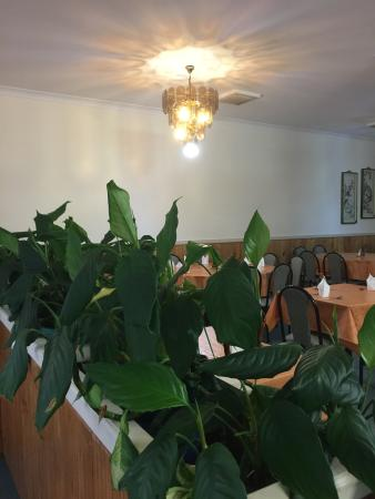 Emerald Lantern Chinese Restaurant - Bundaberg Accommodation