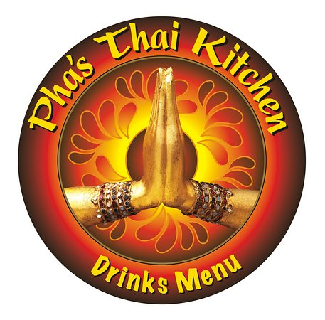 Pha's Thai Kitchen - Bundaberg Accommodation
