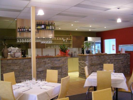 Rose's Lebanese Restaurant - Bundaberg Accommodation