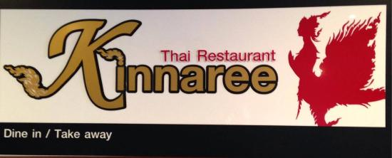 Kinnaree Thai Restaurant - Bundaberg Accommodation