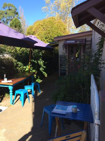 Le Billot de Boucher - Bundaberg Accommodation