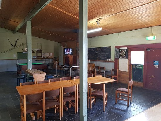 Yolla Tavern - Bundaberg Accommodation