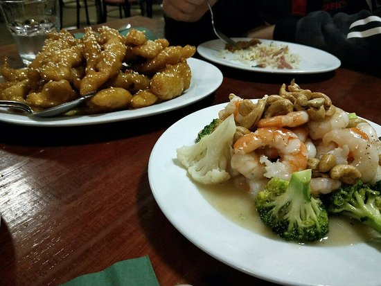 Jade Chinese Restaurant - Bundaberg Accommodation