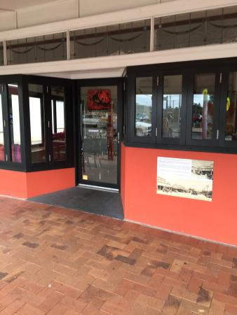 Cooroy Chinese Restaurant - Bundaberg Accommodation