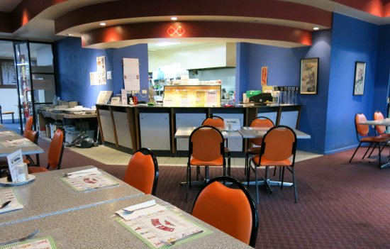 Gloucester Bowling  Recreation Club - Bundaberg Accommodation