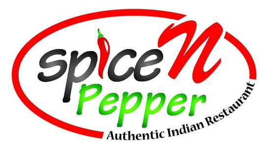 Spice  Pepper Cafe  Restaurant - Bundaberg Accommodation