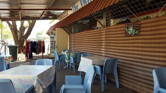 The Croc Stock Shop - Bundaberg Accommodation