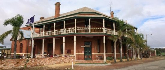 Greenhills - Bundaberg Accommodation