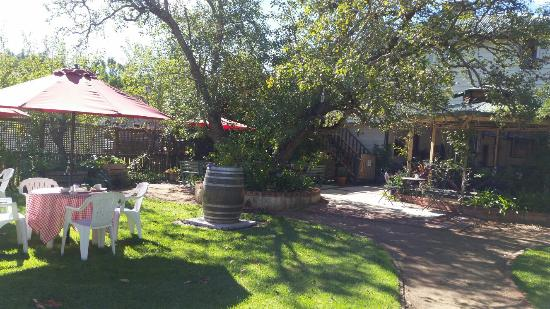 Templemore Cafe and Emporium - Bundaberg Accommodation