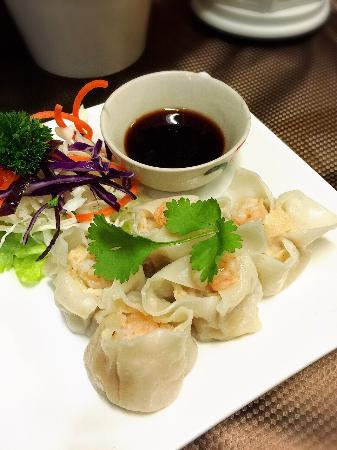 Thai Cuisine - Bundaberg Accommodation