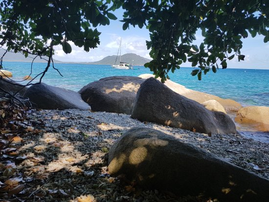 Fitzroy Island Resort - Bundaberg Accommodation
