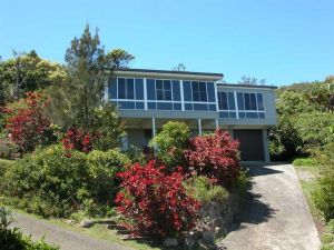 Bally High 20 Dulconghi Street - Bundaberg Accommodation