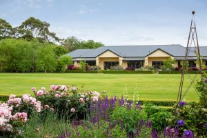 The Barn Accommodation - Bundaberg Accommodation