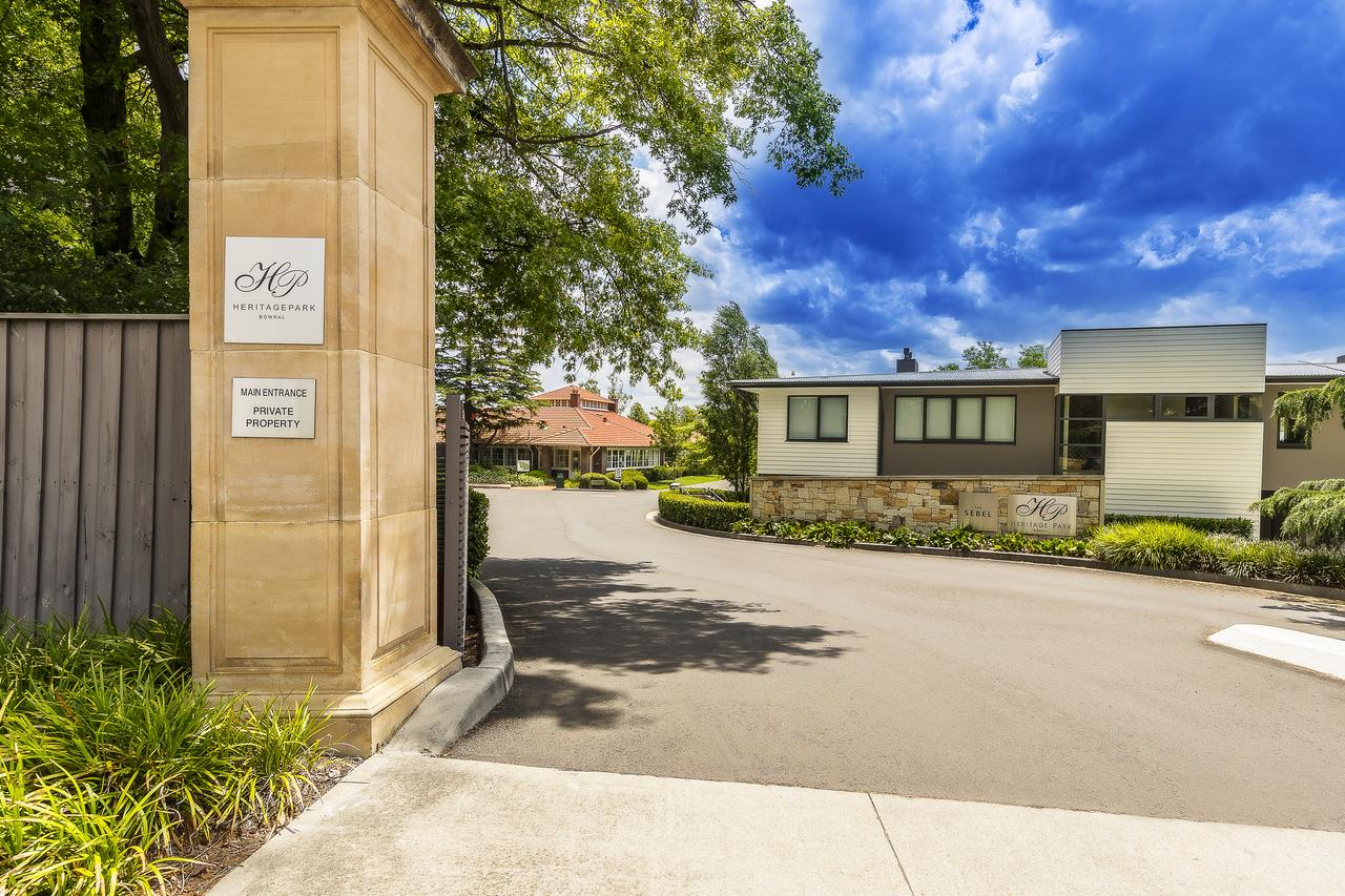 The Sebel Bowral Heritage Park - Bundaberg Accommodation