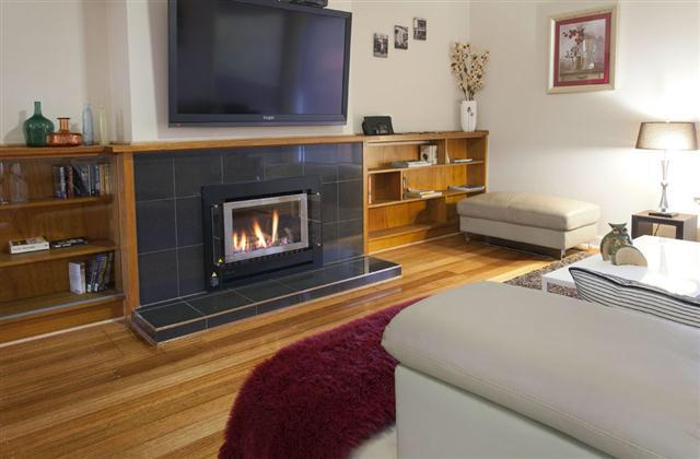Lake Wendouree Luxury Apartments on Grove - Bundaberg Accommodation
