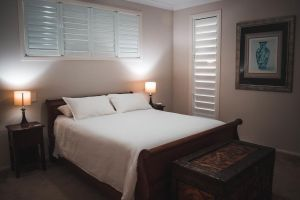 La Casita Banca - Luxury Holiday Home - Bundaberg Accommodation