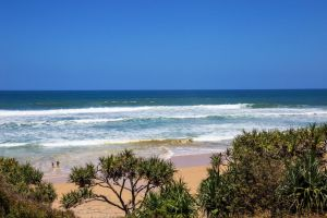 8/26 Jubilee Esplanade Point Arkwright - NEW LISTING - Bundaberg Accommodation